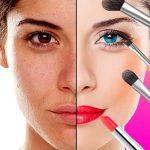 Beauty Makeup Editor: Beauty Apk Camera
