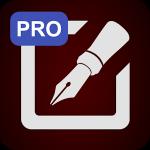 Calligrapher Paid Apk Free Download