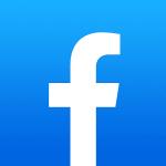 Facebook APK apps