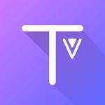 TroveSkin: Apk Your Skincare Coach