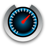 Ulysse Speedometer Paid Apk