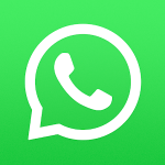 Download WhatsApp Messenger APK for android
