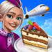 Airplane Chefs Mod Apk