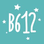 B612 - Apk Beauty