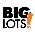 Big Lots ! Deals on Everything Apk