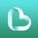 Blast Stock Wallpapers and HD Backgrounds Apk