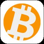 BTC Machine Bitcoin Mining Paid Apk