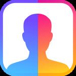 FaceApp Apk- Face Editor