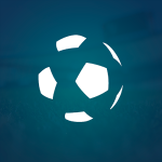 Football Quiz Apk