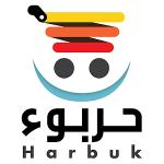 Harbuk.com Shopping Apk
