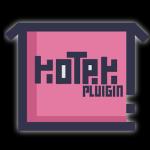 Hex plugin Paid Apk