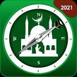 Islamic Prayer Times Paid Apk