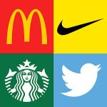 Logo Game Brand Quiz Apk