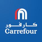 MAF Carrefour Online Apk