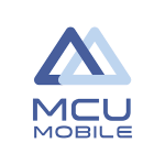 MountainCU Mobile Apk