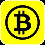MR Bitcoin Paid Apk