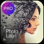 Photo Lab PRO Apk Picture Editor