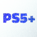 PS5 Stock+ Alerts Paid Apk