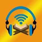 Quran Radio Paid Apk