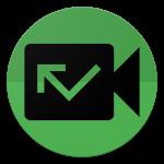Viewdeo Reddit Video Sharing Paid Apk