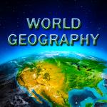 World Geography Apk