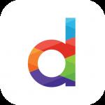 Daraz Online Shopping Apk