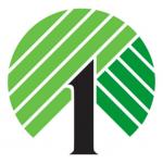 Dollar Tree Shop online Apk