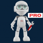 Engineering Tools Mechanical Paid Apk