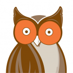 Hooters Ordering and Rewards Apk