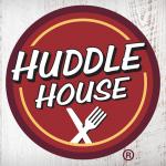 Huddle House Apk