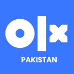 OLX Leading Online Marketplace in Pakistan Apk