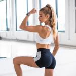 Pamela Reif Workouts Pro Paid Apk