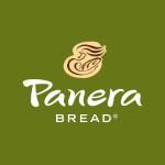 Panera Bread Apk