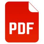 PDF Viewer PDF Reader Apk