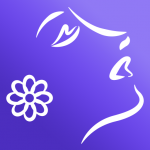 Perfect365 One-Tap Makeover Apk