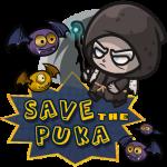 Save The Puka 2D Ads paid Mod Apk