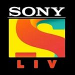 SonyLiv Live TV Shows & Movies Guide Apk