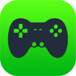 Ultimate Game Booster Pro Mod Apk