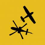 Air Navigation Pro Apk