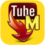 Tubematе - HD Video downloader Apk