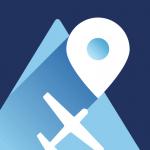 Avia Maps Aeronautical Charts Apk
