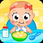 Baby care Mod Apk