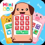Baby Phone Animals Mod Apk