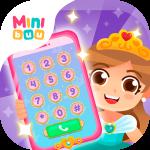 Baby Princess Phone 2 Mod Apk