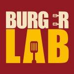 Burger Lab Apk