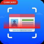 Business Card Scanner & Saver Paid Apk