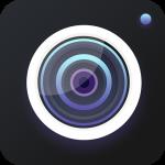 CamPic DSLR Camera Photo Editor Filter Pro 2021 Paid Apk