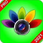 Capshort Photo Editor Pro Paid Apk 2021