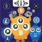 CryptoFast Earn Real Bitcoin Free Mod Apk