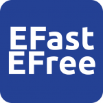 EFast EFree Earn Real Ethereum Free Apk